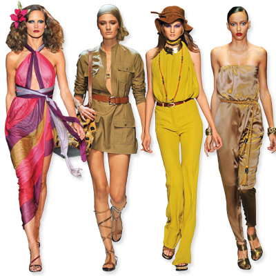 70 s disco fashion 47